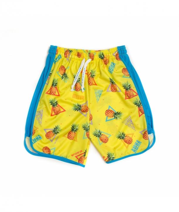 Varadero Ananas
