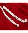 Bermuda Rosso