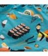 Surtsey Sushi