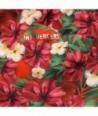 Surtsey Fiore Rosso
