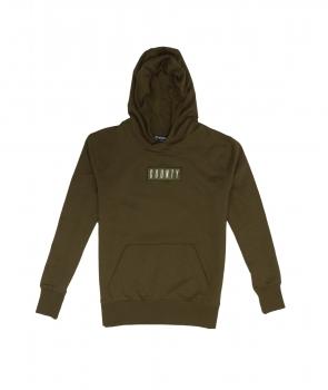 timeless design 4c8b2 82aaf Influencers uomo, felpe e maglie belle e di qualità - Compra ...