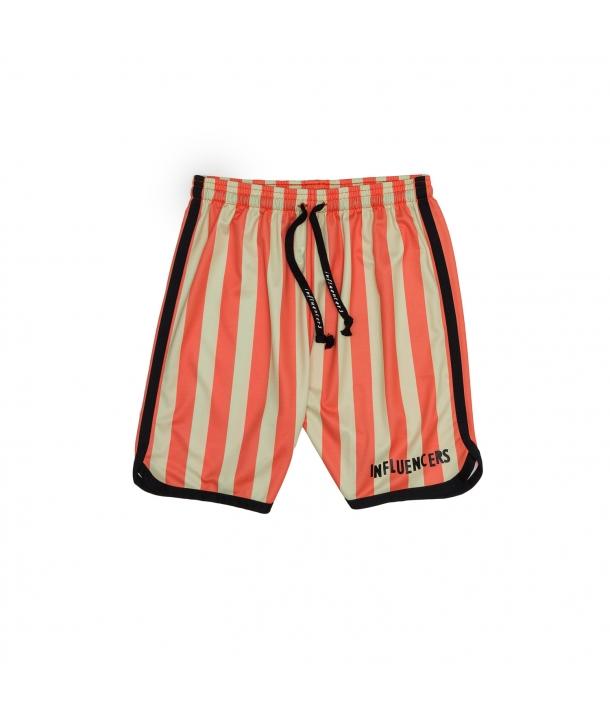 Malibù Stripes