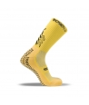 SOXPRO CALZA YELLOW