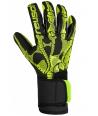 REUSCH Ultra Soft Pure Contact X-RAY G3